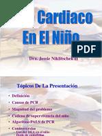 06_Paro_Cardiaco_en_el_nino.ppt
