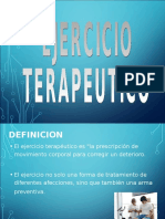 ejercicio-terapeuticosssssss-1.ppt