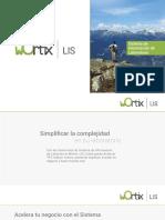 Wortix+-+LIS+presentacion