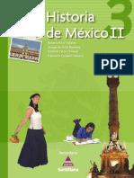libro-de-historia.pdf
