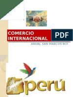 comerciointernacional-101102145129-phpapp02.pptx