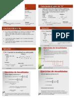 Anualidades diferidas.docx