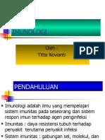 Immunologi.ppt