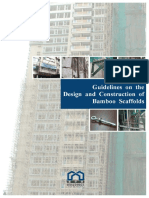 Guidelines on the Design and Construction of Bamboo Scaffolds.pdf