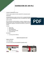 TECSUP II (Autoguardado)1.1