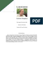 Humphrey,Nicholas_La-Mirada-Interior-Libros-en-Espanol.doc
