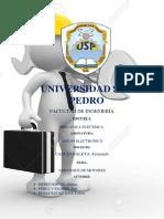 informe de dibujo electronico.pdf