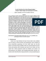 Pendidikan-dan-Penelitian-Sains-HOT1.pdf