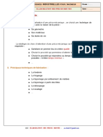 1-TECHNIQUES DE FABRICATION-.pdf