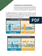 DIFERENCIAS ENTRE MINERIA ILEGAL Y MINERIA INFORMAL.docx
