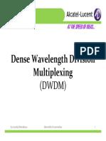 ALU DWDM.pdf