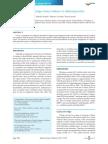 437-2527-4-PB (1).pdf