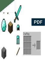 cosas de minecraft.pptx