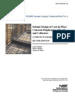 NIST.GCR.16-917-42
