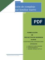 PROYECTOS DE INVERSION listo.docx