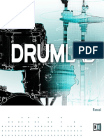 Drum Lab Manual English.pdf