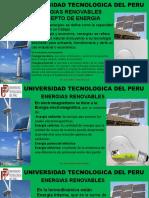SEMANA 1 ENERGIA SITUACIN ENERGETICA.pptx