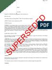 EASA_AD_US-99-04-11_1.pdf