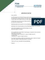 BLF244.pdf