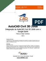 Br 1207 Cadcamp 3dgoogle-Mccardoso