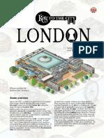 160802 KCL English Rules q LF Small