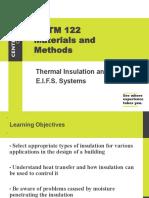 Lecture 2 - EIFS - smaller (1).pdf