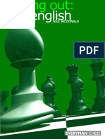 McDonald N.  - Starting Out the English 2003.pdf