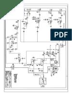 frahm_mf400_active_speaker_sch.pdf