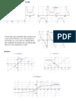 C3 Graphs