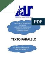 TEXTO PARALELO LABORAL FINAL.docx