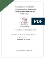 DEFINICION DE CAPITAL FINAL.docx