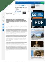 El análisis psicológico que la CIA elaboró sobre Hitler - Taringa!.pdf