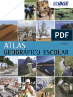 liv64669_capa_apres_sum.pdf