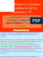 LimitantesIII.ppt