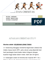 obesitas-140309175016-phpapp01