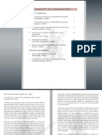KS Bull 2015 Issue 2.pdf
