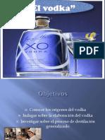 presentacion-del-vodka.ppt