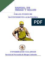ALBAÑILERIA.doc