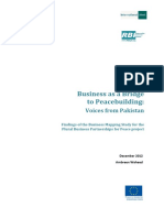 RBI PBPP Business Research Dec 2012[F]