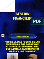 2. Gestion Financiera 1
