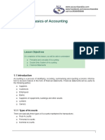 Basics-of-Accounting.pdf