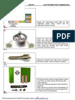 Manuale Injectors Delphi 15-23-2 Ediz Ing