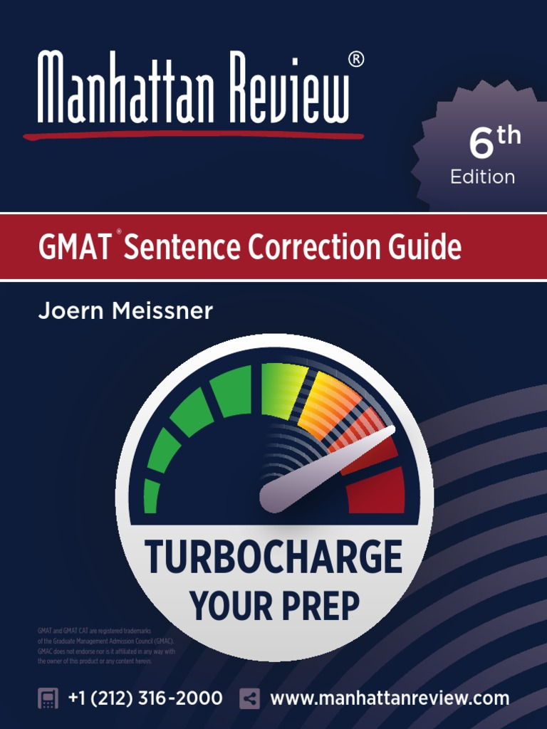 Mr gmat sentencecorrection 6e adverb pronoun fandeluxe Images