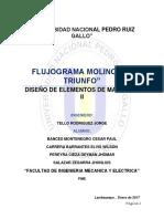 orca_share_media1497127037908-1.pdf
