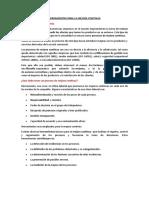 HERRAMIENTAS PARA LA MEJORA CONTINUA.docx