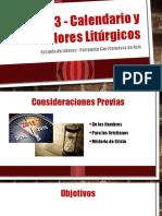 Clase 3 - Año y Colores Liturgicos.pptx