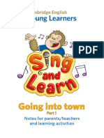 264613-sing-and-learn-into-town-part-one-learnning-activities.pdf