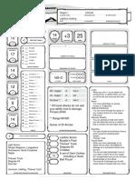 Halfling Rogue.pdf