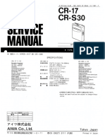 aiwa_cr-s30.pdf