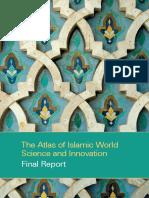 atlas-final-report.pdf